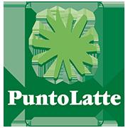Puntolatte.com